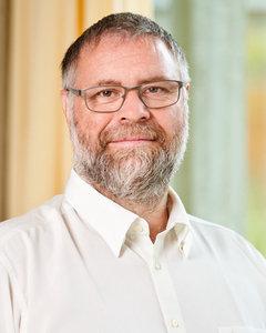Hansruedi Flückiger