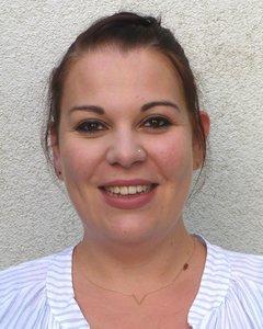 Victoria Grossen