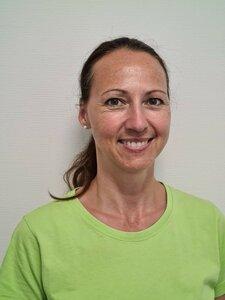 Christa Schärer