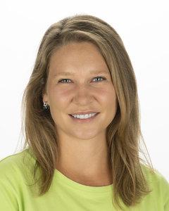 Ylenia Schenk