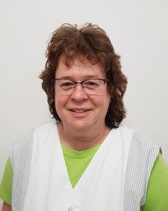 Esther Wäfler