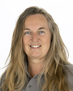 Susanne Sieber