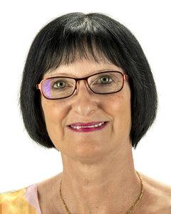 Gisella Indelicato, Leuggern