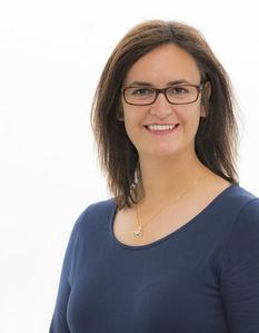 Fabienne Senn