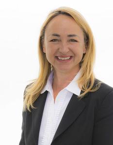 Marlene Hürzeler