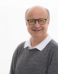 Dr. Daniel Dürst