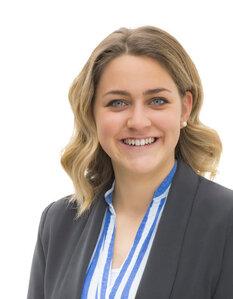 Shana Keller