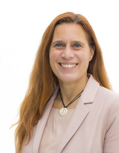 Tamara Hunziker