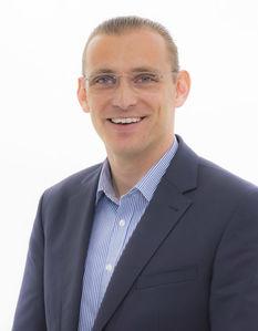 Daniel Lukic