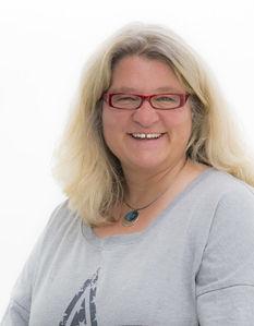 Jeannine Theiler