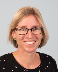 Barbara Lienberger