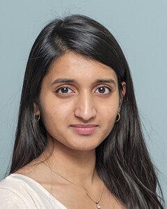 Lukshani Vigneswaran