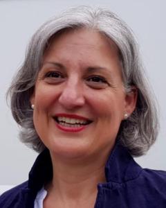 Anja Weiss-Gehrer