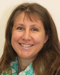 Anita Bohni