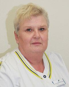 Beata Röhl