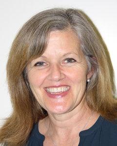 Christina Engelbrecht