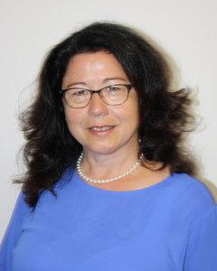 Renata Muff