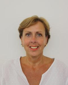 Sandra Choinowski