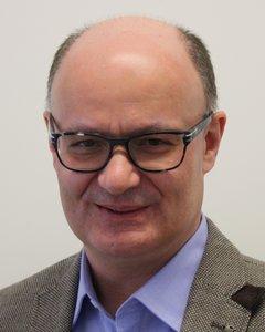Marcel Buchmann