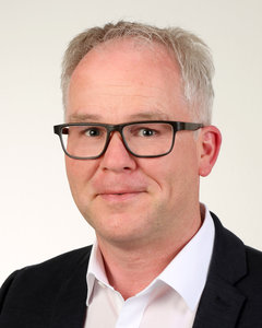 Daniel Brunner, Walde