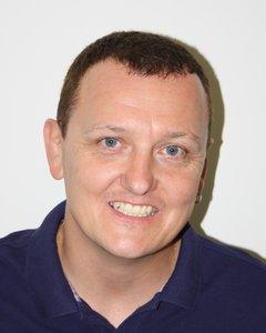 André Bärtschi