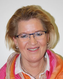 Erika Hauser
