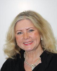 Margarete Römpler