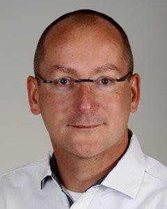 Dr. Roger Baumberger, Schöftland
