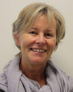 Eva Küng