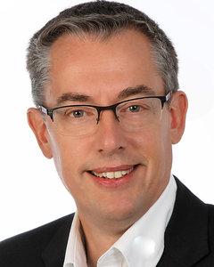Uwe Matthiessen, Reitnau