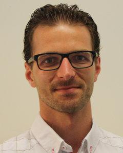 David Kaps