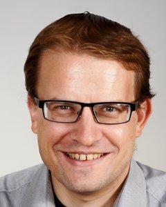 Roger Lehner, Attelwil