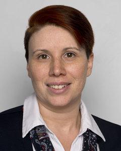 Yasmine Herrmann
