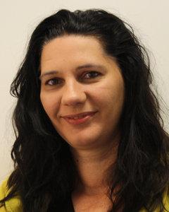 Irena Kiceva