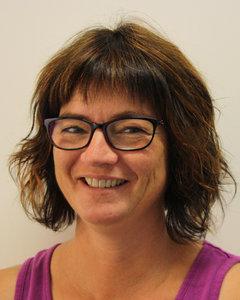 Mirella Riesch