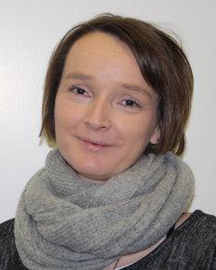 Janine Micheli
