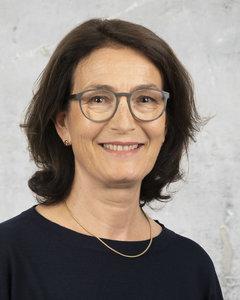 Angela Händler