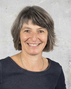 Franziska Weyermann