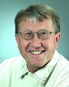 Paul Engelmann