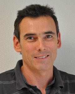 Marc Pasztor