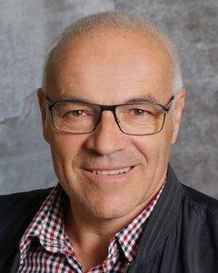 Ernst Züllig