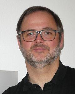 Jens Wissmann
