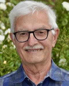 Rudolf Mäder