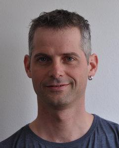 Joel Grünenwald