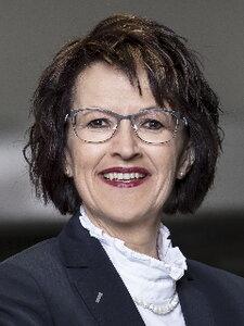 Ida Tanner, Birrhard