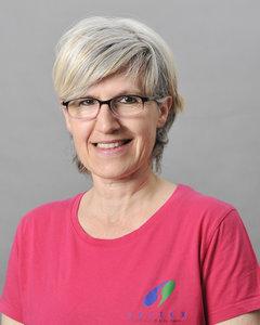 Annemarie Boillat