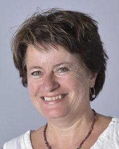 Eveline Kuster
