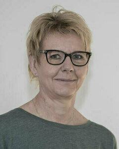 Marlise Urfer