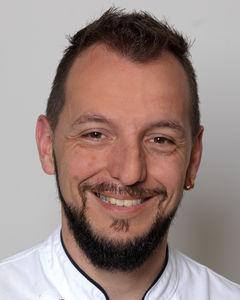 Mirko Zatti
