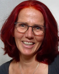 Monika Melzer